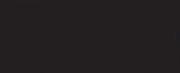 CND-Shellac-logo-300x122