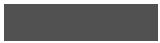 CND+Logo