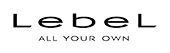 Lebel_Logo878