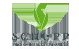 Logo_Schupp