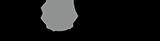 Teosyal_Logo_Tagline-OT_KO
