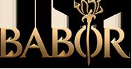 babor_logo_03