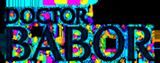 doctor_babor_m6