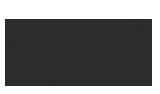 logo-kodi-200x200