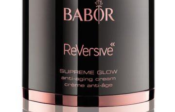500-babor_anti-age-reversive 47